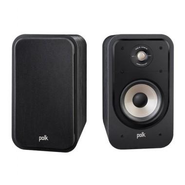 Акустическая система Polk Audio Signature S20e