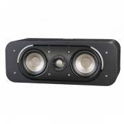 Акустическая система Polk Audio Signature S30