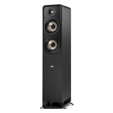 Акустическая система Polk Audio Signature S50e