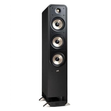 Акустическая система Polk Audio Signature S60e