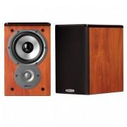 Акустическая система Polk Audio TSi 100