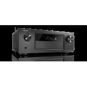 AV ресивер Denon AVR-X4400H