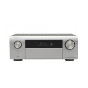 AV ресивер Denon AVR-X4500H