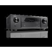 AV ресивер Denon AVR-X540BT