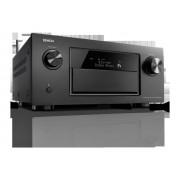 AV ресивер Denon AVR-X7200WA