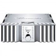 Усилитель Burmester 032 Integrated Amplifie
