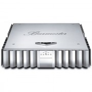 Усилитель Burmester 036 2-Channel Power Amplifier