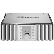 Усилитель Burmester 082 Integrated Amplifier