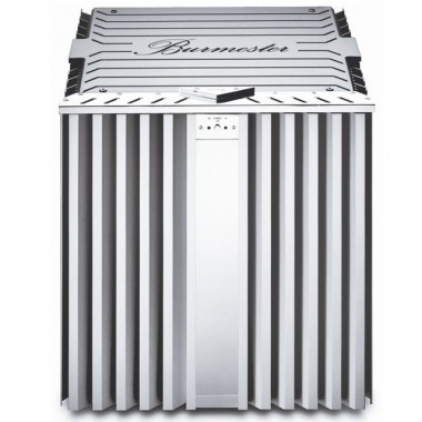 Усилитель Burmester 909 mk5 Power Amplifier