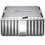 Усилитель Burmester 911 mk3 Power Amplifier
