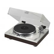 Проигрыватель виниловых дисков Luxman PD-171AL