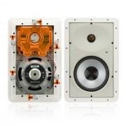Акустическая система Monitor Audio WT180