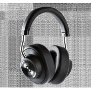 Наушники Definitive Technology SYMPHONY 1 Headphone