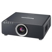 Проектор Panasonic PT-DX820BE