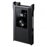 Портативный Hi-Fi плеер Onkyo DAC-HA300
