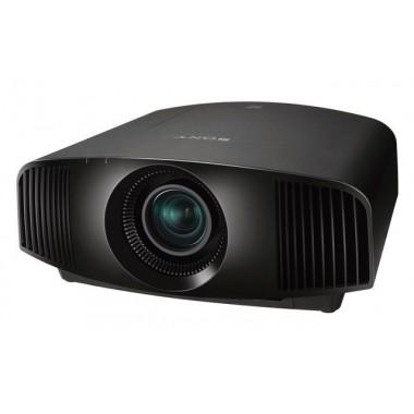 Проектор Sony VPL-VW570