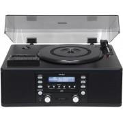 Проигрыватель виниловых дисков TEAC LP-R500