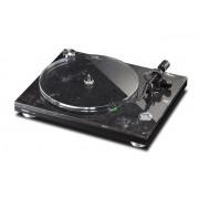 Проигрыватель виниловых дисков TEAC TN-570