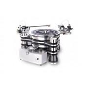 Проигрыватель виниловых дисков VPI Titan