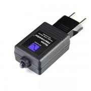 Сетевой фильтр PS Audio Noise Harvester