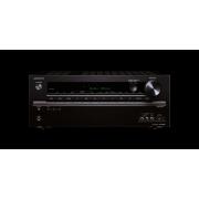 AV ресивер Onkyo TX-NR545