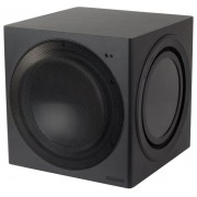 Сабвуфер Monitor Audio CW10
