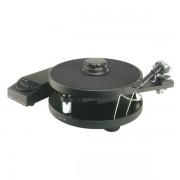 Проигрыватель виниловых дисков SME Model 10