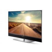 Телевизор Metz TOPAS 43 TX95 UHD twin R
