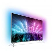 Телевизор Philips 75PUS7101