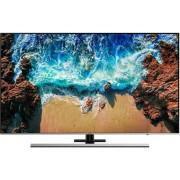 Телевизор Samsung 75NU8000