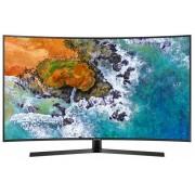 Телевизор Samsung 65NU7500