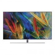 QLED телевизор Samsung QE75Q7F
