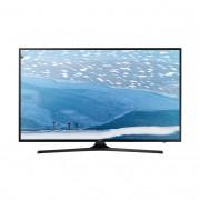 Телевизор Samsung UE60KU6000U