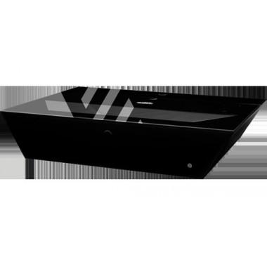 Проектор SIM2 xTV