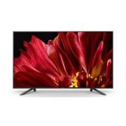 Телевизор Sony KD-75ZF9BR2