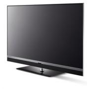 Телевизор Metz PLANEA 55 UHD