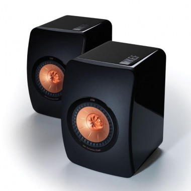 Акустическая система KEF  LS50