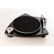 Проигрыватель виниловых дисков Thorens TD 309