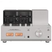 Усилитель Luxman SQ-N150