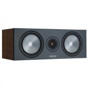 Акустическая система Monitor Audio Bronze C150