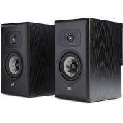 Акустическая система Polk Audio L100BK
