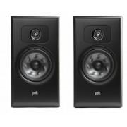 Акустическая система Polk Audio L200BK