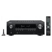 AV ресивер Denon AVR-S960H