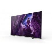 Телевизор Sony KD-55A8
