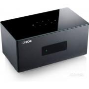 Усилитель Canton Smart Amp 5.1