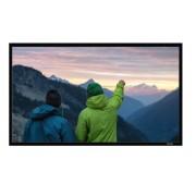 "Экран на раме Cima by Stewart 110"" 16:9 137x244 см., полотно NEVE™ (WHITE), c отделкой VeLux™"