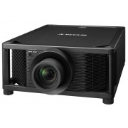 Проектор Sony VPL-VW5000ME