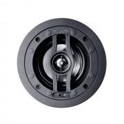 Встраиваемая акустическая система Canton InCeiling 845-16