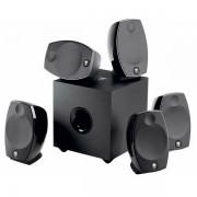 Комплект 5.1 Focal SIB EVO Dolby Atmos 5.1.2