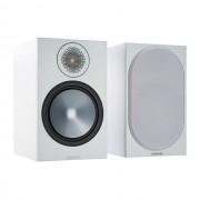 Акустическая система Monitor Audio Bronze 100 (6G)